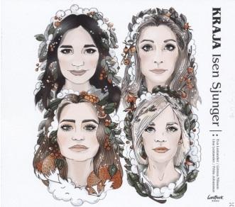 kraja-isen-sjunger-cover-kopia